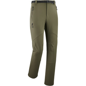 Lafuma Apennins Pants Men dark bronze